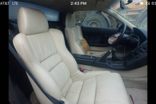 1991_beltsville-md_seats