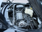 1991_glenallen-va_engine