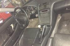 1991_inlandempire-ca-seat