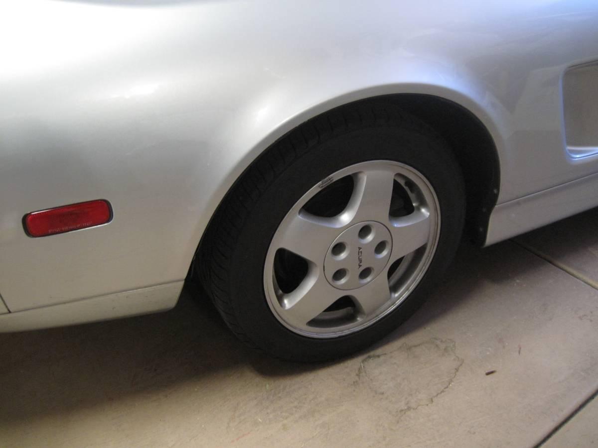 1991 Acura Nsx For Sale In Las Vegas Nevada Craigslist Repost