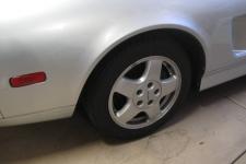 1991_lasvegas-nv-wheel