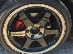 1991_lawton-ok-wheel