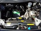 1991_longisland-ny_engine