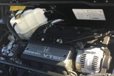 1991_mccordsville-in-engine