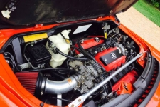 1991_nashville-tn_engine