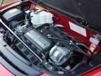 1991_spartanburg-sc_engine