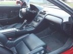 1991_spartanburg-sc_seat
