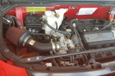 1991_victoria-tx-engine