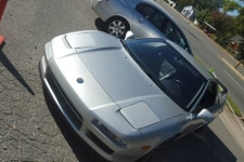 1992_charlotte-nc_front