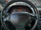 1992_elpaso-tx_steering