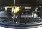 1992_elpaso-tx_engine