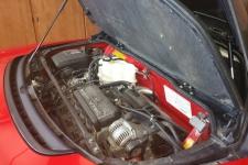 1992_mesa-az-engine