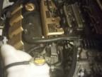 1992_portstlucie-fl_engine
