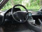 1993_eastbrunswick-nj_steeringwheel