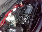 1995_baltimore-md_engine