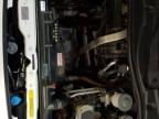 1995_gresham-or_engine