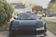 1996_charlottesville-va_front