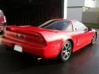 1996_stanton-ca_rear