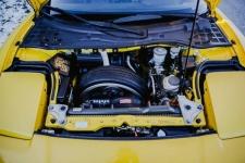 1997_bloomington-in_engine.jpg
