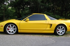 1998_highpoint-nc-sided