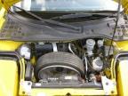 1999_seattle-wa_engine