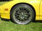1999_seattle-wa_wheel