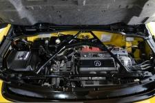 2003_sacramento-ca-engine