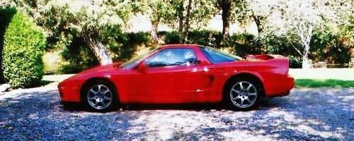 1995 Missoula MT