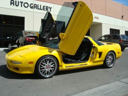 1999 Las Vegas NV