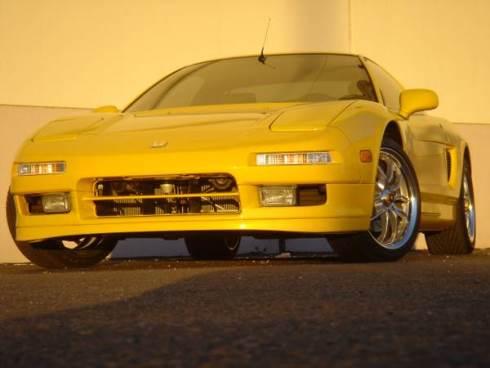 2000 Camarillo CA