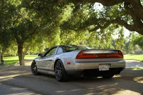 2000 Fresno CA