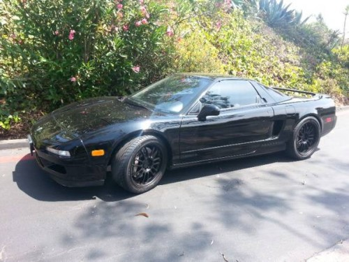1991 acura nsx for sale in los angeles ca craigslist repost. Black Bedroom Furniture Sets. Home Design Ideas