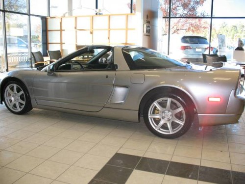 2002 acura nsx t for sale in cary north carolina craigslist repost. Black Bedroom Furniture Sets. Home Design Ideas