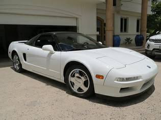 1993 acura nsx t for sale in new york city craigslist repost. Black Bedroom Furniture Sets. Home Design Ideas
