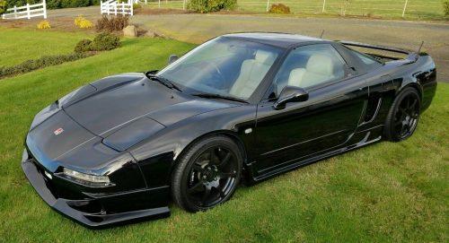 1991 Salem OR